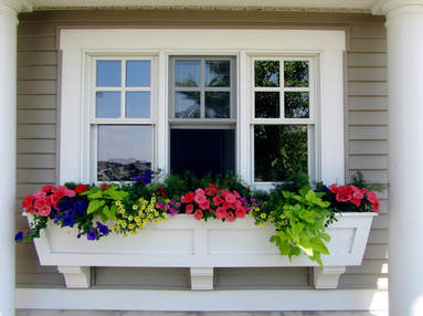 tint your home windows willowbank