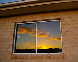 tint your home windows churchill